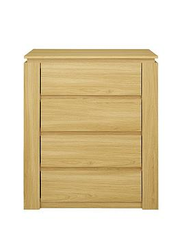 perth-4-drawer-chest