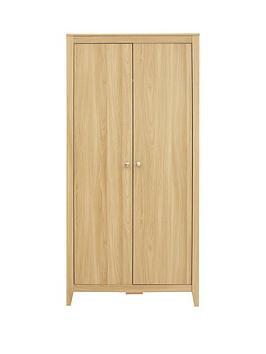 brighton-2-door-wardrobe