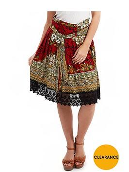 joe-browns-sunset-bar-skirt