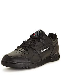 reebok-workout-plus