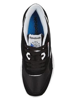 Reebok Nylon nbsp Trainers Classic From China Low Shipping Fee Best Wholesale For Sale Shop Affordable For Sale uyjxwf