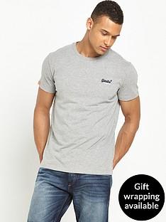 superdry-orange-label-t-shirt