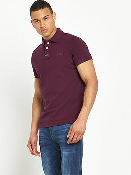 superdry-vintage-destroyed-polo-shirt