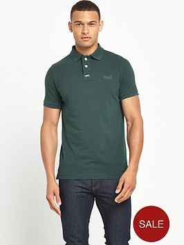 superdry-vintage-destroyed-polo