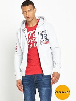 superdry-trackster-full-zip-hoodie