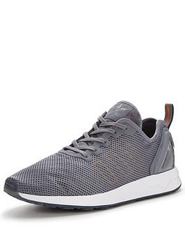 adidas-originals-zx-flux-adv-sl