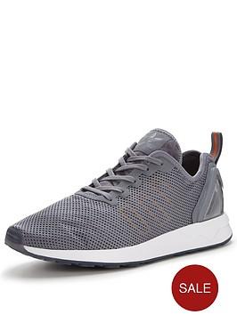 adidas-originals-zx-flux-adv-sl