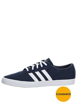 adidas-originals-sellwood