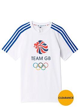 adidas-boys-3s-olympic-rings-team-gb-tee