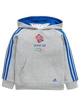 adidas-boys-3s-fz-team-gb-hoody