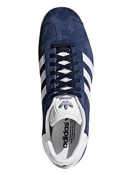 Gazelle Originals adidas Originals Countdown Package Sale Online Discount Sale Discount Clearance Store EfoFJh7VG