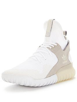 adidas-originals-tubular-x-pk