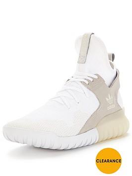 adidas-originals-tubular-x-pk