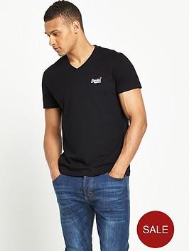 superdry-orange-label-vintage-v-necknbspt-shirt