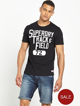 superdry-trackster-t-shirt