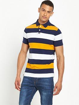 superdry-college-hoop-stripe-polo
