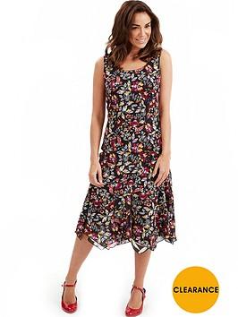 joe-browns-reversible-dress