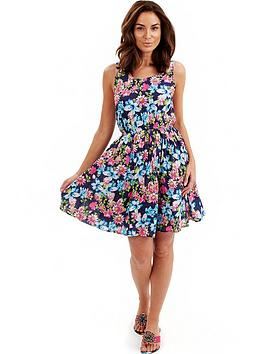 joe-browns-summer-day-dress