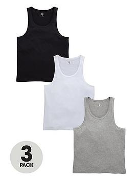 v-by-very-3-pack-of-vests