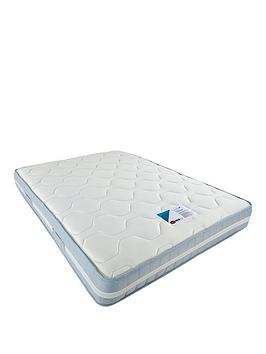 sweet-dreams-olivia-qool-gel-mattress-firm