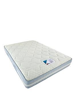sweet-dreams-anna-1000-pocket-spring-qool-gel-mattress-medium