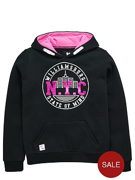v-by-very-girls-nycnbspfoil-print-hoodie