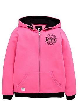 v-by-very-girls-nyc-zip-through-hoodie