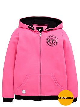 v-by-very-girls-nyc-zip-through-hoodie