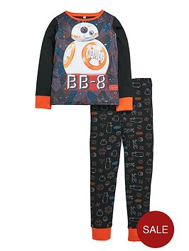 star-wars-boys-bb8nbsplong-sleeve-pyjamas