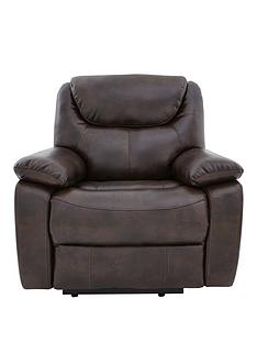 parton-manual-recliner-chair