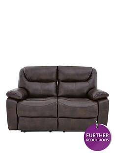 parton-2-seater-manual-recliner-sofa