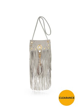 river-island-festival-feather-detail-crossbody-bag