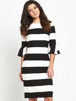 coast-stripe-dress
