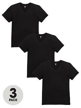 v-by-very-stretch-black-t-shirts-3-pack