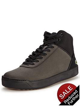 lacoste-explorateur-ankle-boot