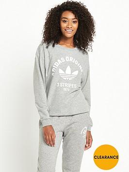 adidas-originals-light-sweat-medium-grey-heather