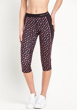 juicy-sport-compression-crop-legging