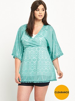 so-fabulous-jersey-kaftan