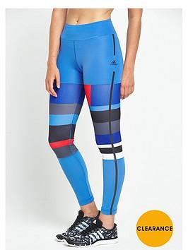 adidas-wow-panel-print-tight-blue