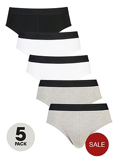 v-by-very-5-pack-sports-brief