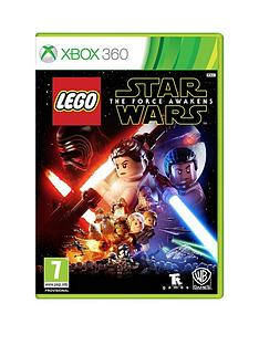 xbox-360-legoreg-star-warstrade-the-force-awakens