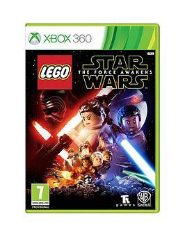 xbox-360-legoreg-star-warstrade-the-force-awakens
