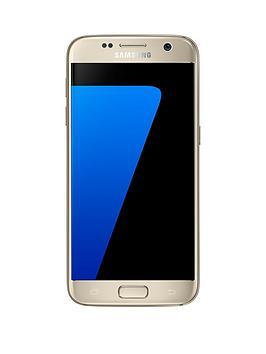 samsung-galaxy-s7-32gb-gold