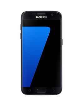 samsung-galaxy-s7-32gb-black