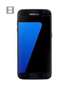 samsung-galaxy-s7-32gbnbspwith-free-samsung-gear-fit-2