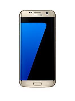 samsung-galaxy-s7-edge-32gb-gold