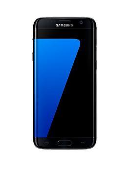 samsung-galaxy-s7-edge-32gbnbspwith-free-samsungnbspgear-fit-2