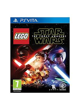 playstation-legoreg-star-warsnbspthe-force-awakens