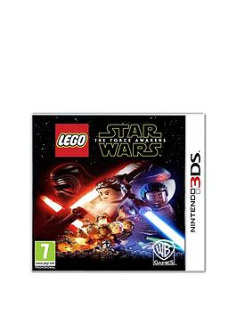 nintendo-3ds-lego-star-warsnbspthe-force-awakens