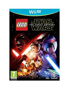 nintendo-wii-u-legoreg-star-wars-the-force-awakens